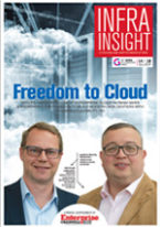InfraInsight-October-2018