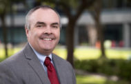 Veritas Appoints John Abel as Chief Information Officer