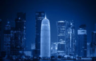 Dell EMC, Arrow ECS Joins CIO 200 Awards as Platinum Partner