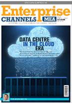 EC-Nov-Issue-cover