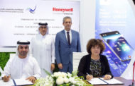 FEWA Signs MoU with Honeywell