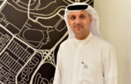 du Launches Cloud-based ICT Infrastructure and CMS for UAE Enterprises