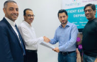 Healthigo Launches Innovative Channel Partner Program