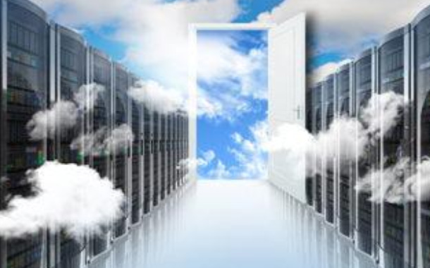 Dell EMC Advances Hybrid Cloud and Modern Data Center Operations