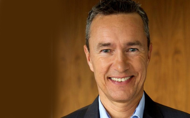 Infoblox Reflects on Journey to Building Cloud-Managed Network Services Company
