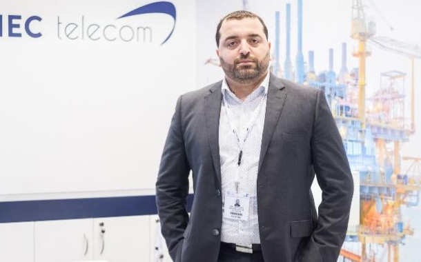 IEC Telecom, Yahsat and Thuraya Accelerate a New Era of Connectivity with three New Solutions