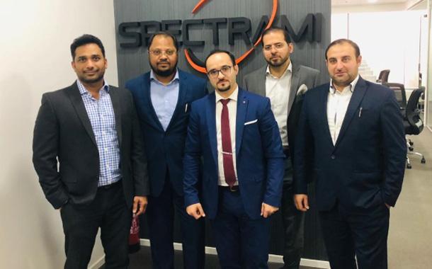 SPECTRAMI builds stronger operations in KSA