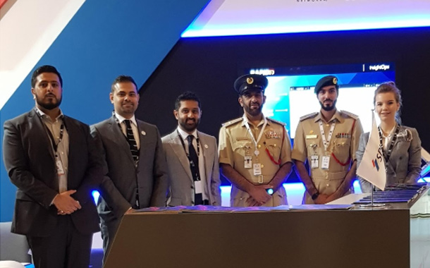 Spire Solutions to Highlight Cybersecurity Solutions at INTERPOL General Assembly