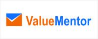 Valuementor