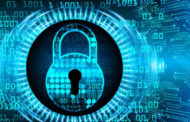 Symantec Cyber Security Predictions: 2019 and Beyond