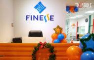 Finesse Inaugurates New Office at Sheikh Zayed Road, Dubai