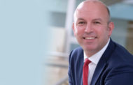 Kevin Brown Appointed MD of BT Security