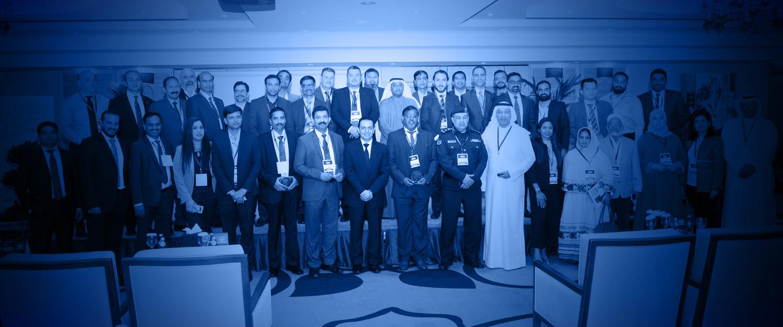 CIO 200 Kuwait