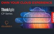 Lenovo Expands ThinkAgile Portfolio