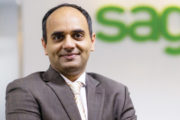 Sage 300 People launched in UAE with Arabic language support