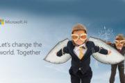 Microsoft Launches 'Make Your Wish' Initiative