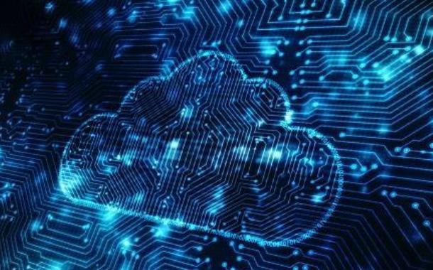 Nutanix Xi IoT Brings Intelligence to the Edge