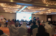 The Tax Transformation Workshop Sees a Full House