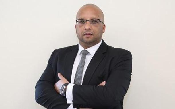 FHH Welcomes Yahyah Pandor as CIO