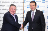 Z Services Partners with OneLogin