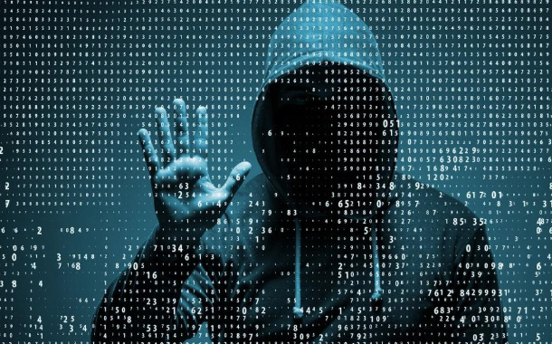 DarkVishnya: new series of unprecedented cyber-robberies