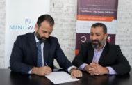 AVI Networks & Mindware Sign Distribution Agreement