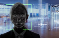 Suprema to introduce latest Biometric Security and Identification Solutions at Intersec