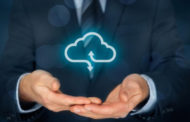 OSN Selects SnapLogic for Cloud Transformation