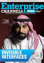 EC_MEA-January-cover-2019