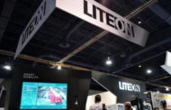 LITE-ON to Showcase AI-powered Smart Street Light Solution at 2019 CES