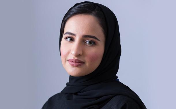 DFF Appoints Maha Khamis Al Mezaina Director of Area 2071