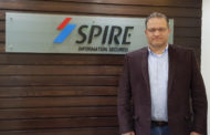 Spire Solutions Appoints New Regional Sales Manager