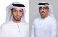 DED-Ajman achieves 100 % digital transformation