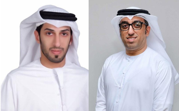 DED-Ajman achieves 100 % digital transformation