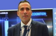 Airbus boosts Intersec 2019 with Progressive Comms Technology