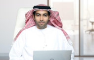 RAK Citizens get Improved Access to Public Services with Avaya