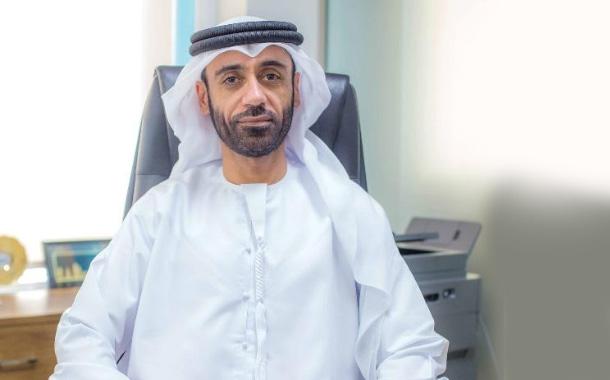 Etihad ESCO signs strategic MoU with MEFMA
