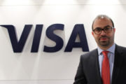 Apple Pay Now Available to Visa Cardholders in KSA