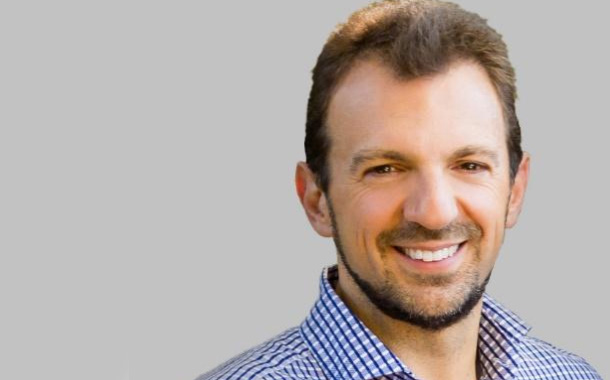 Riverbed Appoints Dante Malagrino to SVP and GM