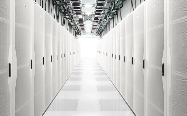 Cisco Data Center Goes Anywhere Your Data Is