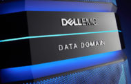 Dell EMC Expands Data Protection Capabilities