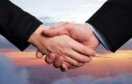Pure Storage Unveils Technology Alliance Partner Program