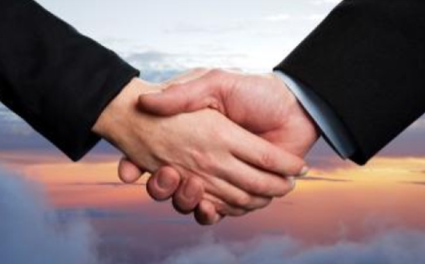 Virtual i Technologies appoints a Network Partner in Cyprus