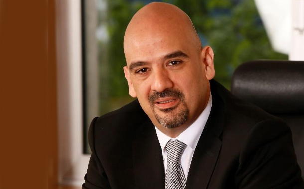 Xerox Appoints New GM in KSA