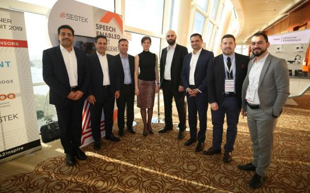 Avaya and Sestek to Deliver voice-enabled smart technologies