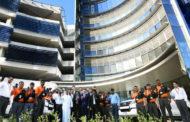 Tafawuq Facility Management launches new 'Tafawuq GO'