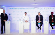 I.AM+ to Launch AI-Powered Omega in the Middle East with Majid Al Futtaim