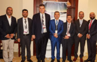 Al Taif Islamic Bank signs deal with Finastra
