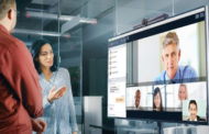 Avaya Expands Video Offerings to Deliver Intelligent Huddle Room Experiences