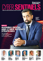 Cyber-Sentinels-March-2019